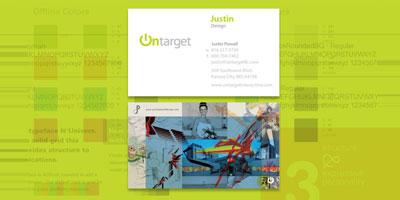 OnTarget Interactive
